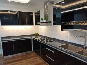 From Refacing Existing Cabinets To Building New Ones You Are Sure Find Some Awesome Ideas Here